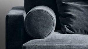 How to make an Eilersen Sofa