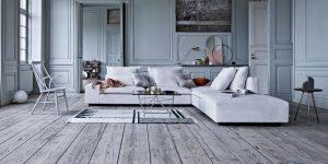 Sofa Part