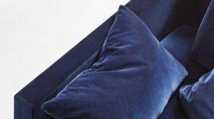 how to make an eilersen sofa part 3