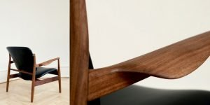 Designer-Furniture-Icons-France-Chair-in-Walnut