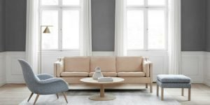 Mastering Your Interior Symmetry with Designer Furniture (1)