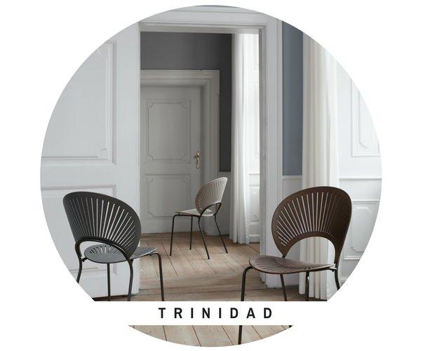 April-2018-Designer-Furniture