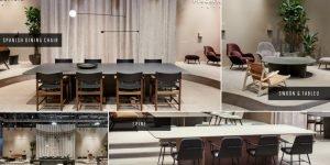 May 2018 Designer Furniture News (1)