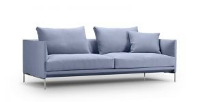 4 New Designer Sofas by Eilersen
