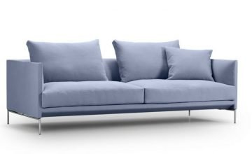 4-New-Designer-Sofas-by-Eilersen