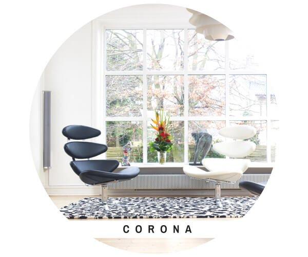 Designer Furniture Legacies 5 Iconic Lounge Chairs