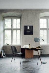 Designer Furniture by Greta Magnusson-Grossman