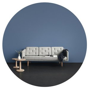 July-2018-Designer-Furniture-News-From-Near-And-Far