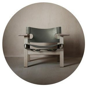 July 2018 Designer Furniture News From Near And Far