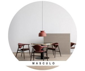 The GamFratesi Collection Designer Furniture At Its Best (