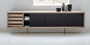 Beautiful Contemporary Furniture dk3 (5)