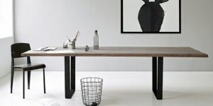Beautiful Conporary Furniture dk3 (5)