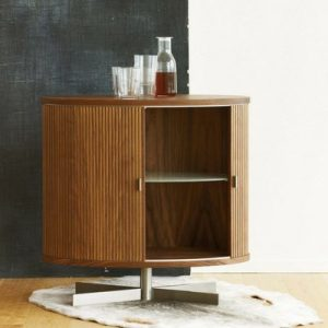 Jazz Up Your Bar With Scandinavian Bar Furniture