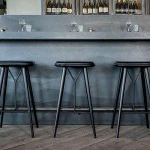 Jazz Up Your Bar With Scandinavian Bar Furniture