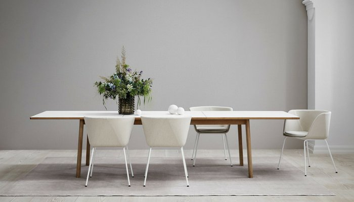 More-Designer-Furniture-From-Fredericia