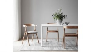 More Designer Furniture From Fredericia