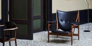 New Luxury Furniture Arrivals