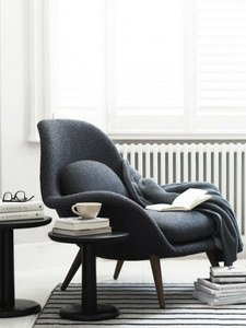 Scandinavian Furniture Design Philosophy The Modern Originals (4)