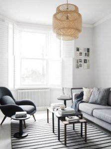 Scandinavian Furniture Design Philosophy The Modern Originals