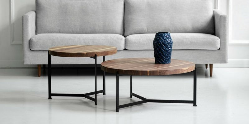 Terrific-Coffee-Tables-For-Your-Lounge