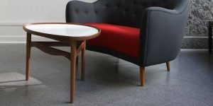 Terrific Coffee Tables For Your Lounge