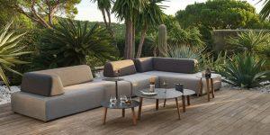 The Innovative Outdoor Furniture Craze
