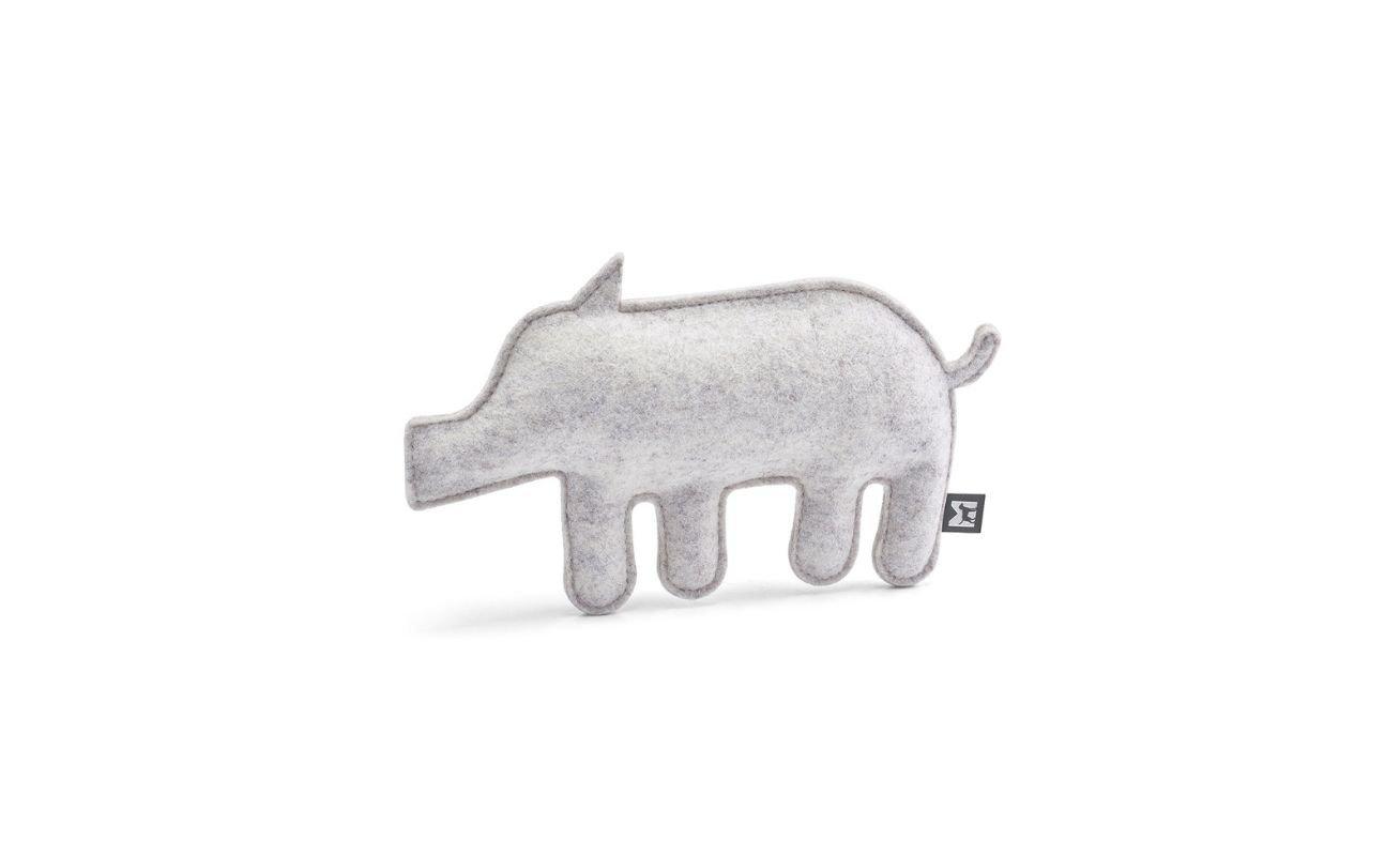 MiaCara Bosco Dog Toy - Danish Design Co Singapore