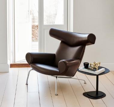 Erik Jørgensen Ox Chair