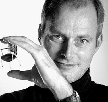 Henrik Lehm