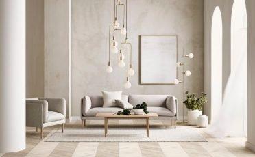 Bolia Paste Sofa - Danish Design Co Singapore