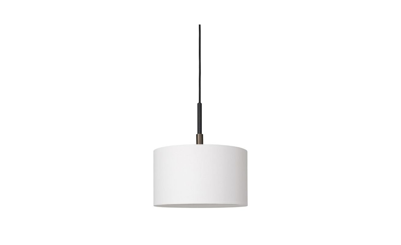 Gubi Gravity Pendant Lamp - Danish Design Co Singapore