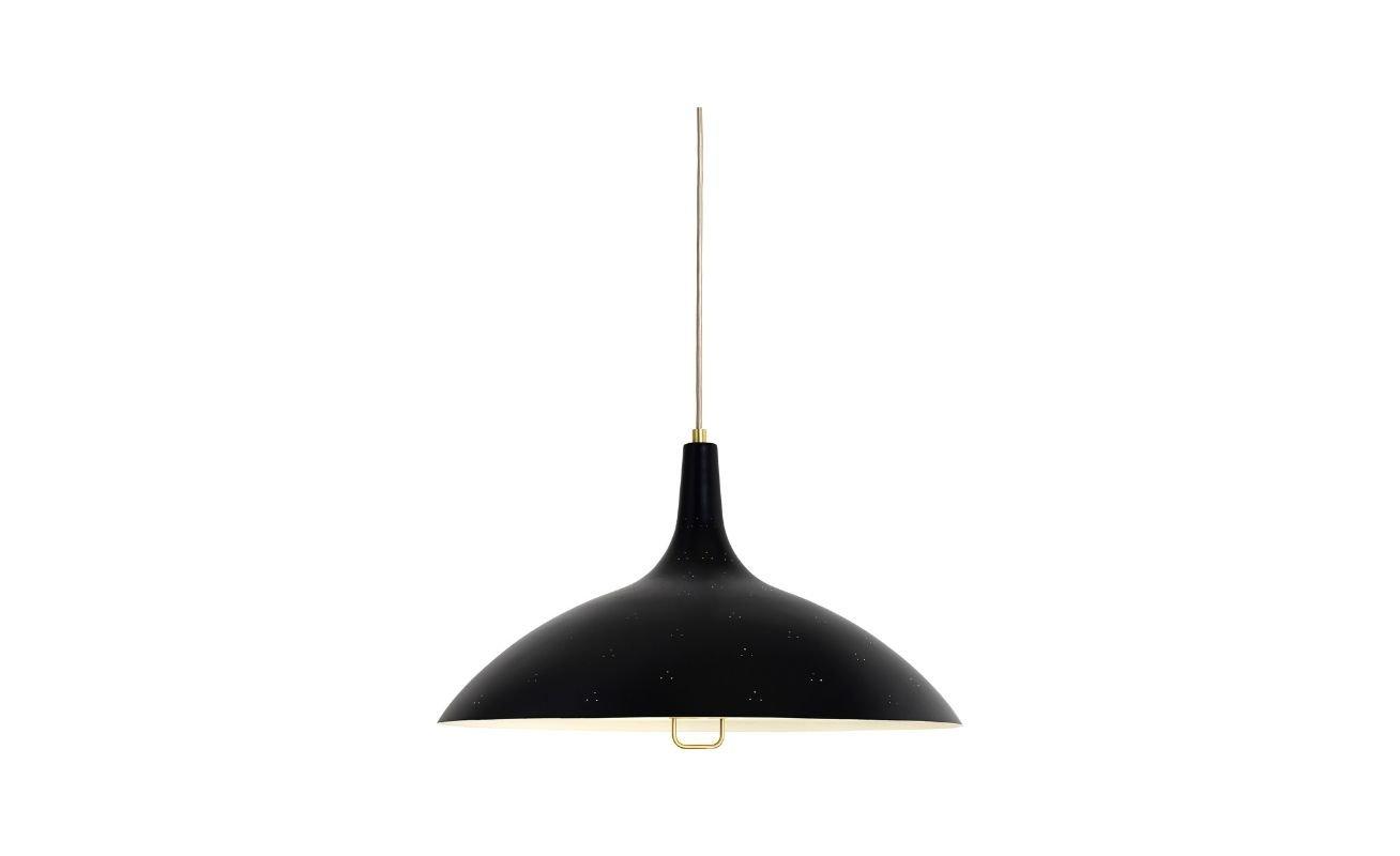 Gubi 1965 Pendant Lamp - Danish Design Co Singapore