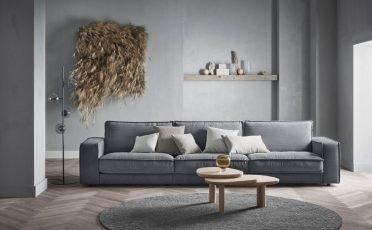 Bolia Noora Sofa