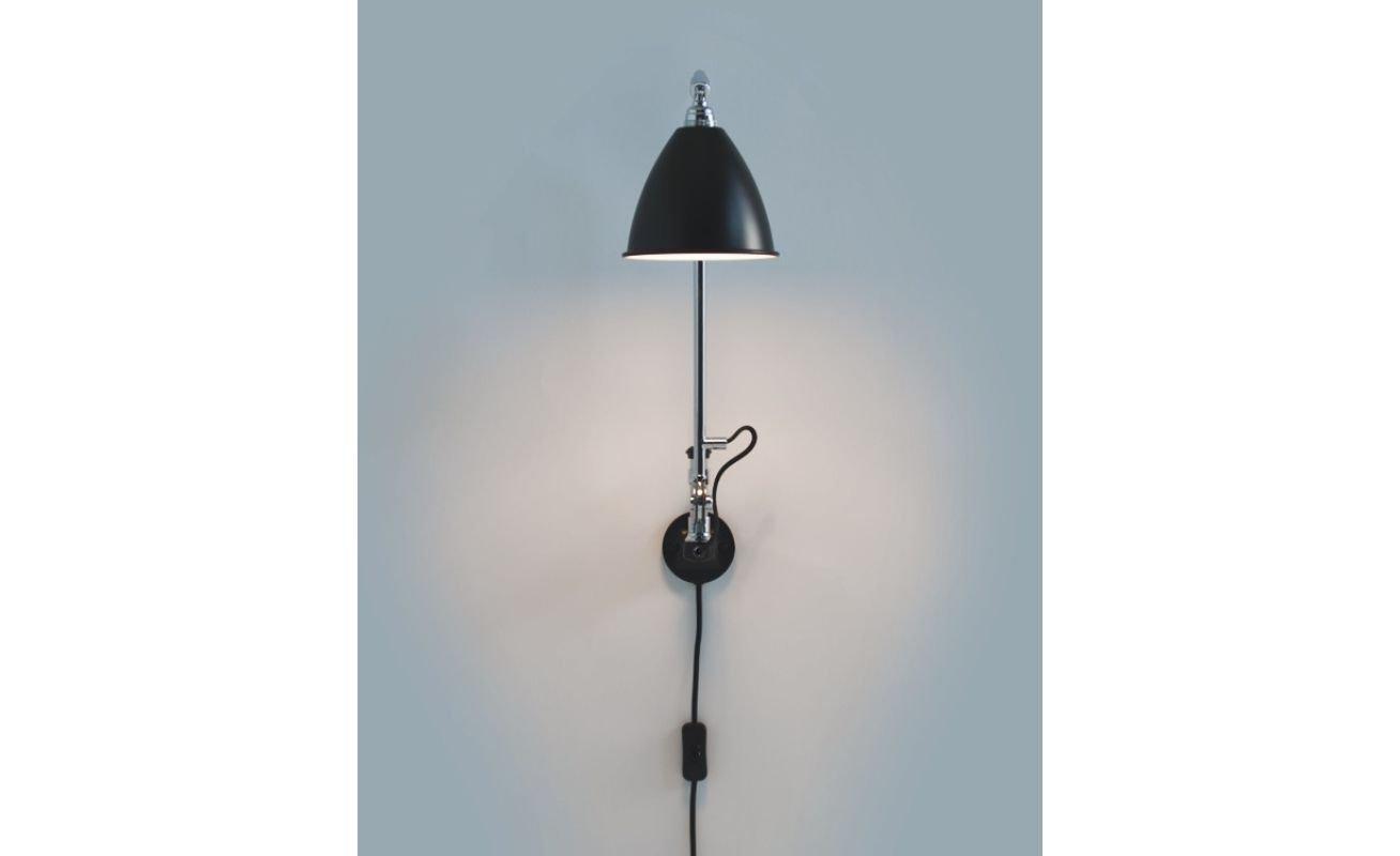GUBI BL6 Wall Lamp - Danish Design Co Singapore