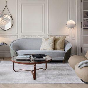 Gubi Revers Sofa