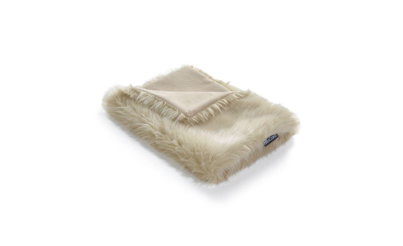 MiaCara Lana Cat Blanket - Danish Design Co Singapore