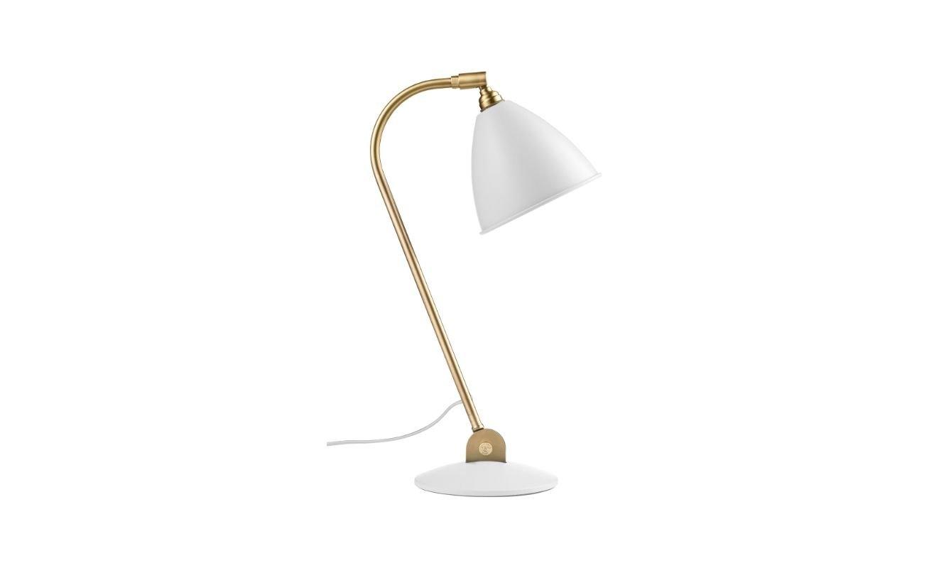 Gubi Bestlite BL1 Table Lamp - Danish Design Co Singapore