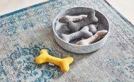 MiaCara Cesto Toy Basket - Danish Design Co Singapore