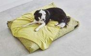 MiaCara Unica Fleece Blanket