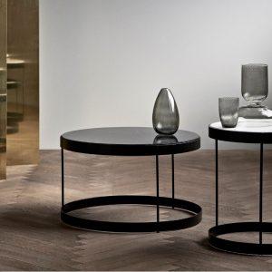 Bolia-Coffee-Side-Table-Drum-1