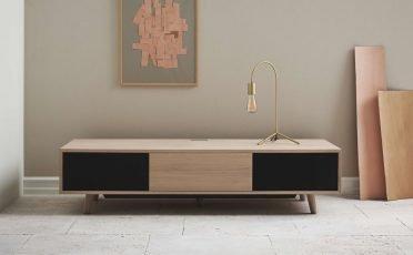 Bolia Dicaprio Sideboard - Danish Design co 2