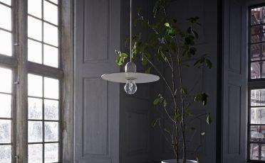 Bolia Flachmann Pendant Lamp