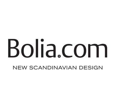 Bolia Design Team