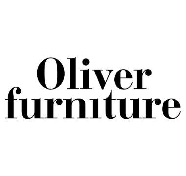 Oliver Furniture Design Team