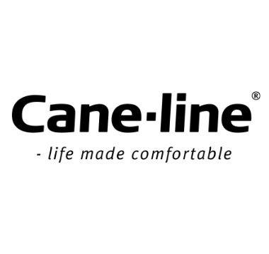 Cane-line Brand - Danish design co