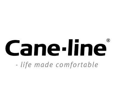 Caneline