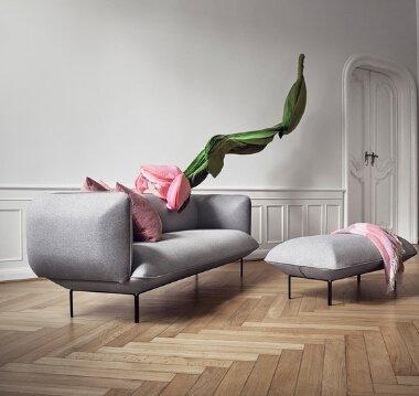 Cloud-Sofa-Brand-Logo-Background-Image-1
