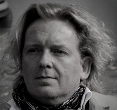 Claus C. Simonsen
