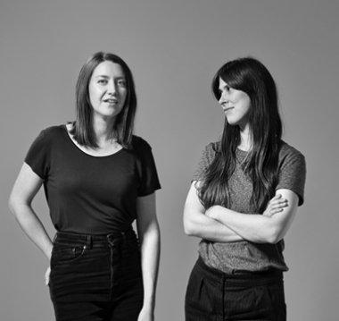 Earnest Studio & Emilie Pallard