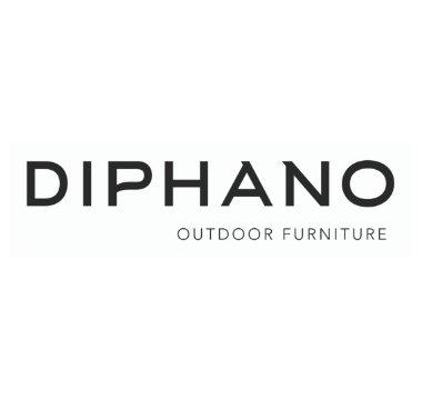Diphano Design Team